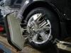 Развал / схождение колёс Toyota Corolla XI E180 (фото 1)