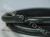 Ремонт заднего контура кондиционера (задние трубки) Toyota Land Cruiser Prado 150 (фото 1)